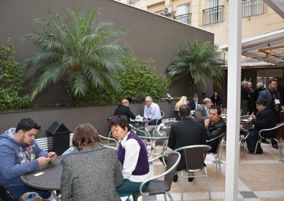 cafe-da-manha-projeto-ancora-739
