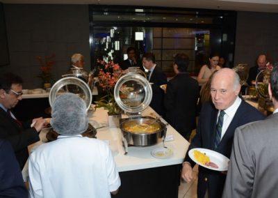 jantar-em-homenagem-a-guilherme-paulus-1039