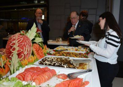 jantar-em-homenagem-a-guilherme-paulus-1040