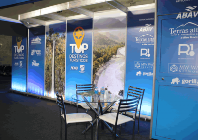 lancamento-premio-top-destinos-turisticos-886 (1)
