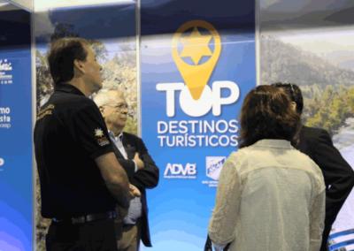 lancamento-premio-top-destinos-turisticos-893 (1)