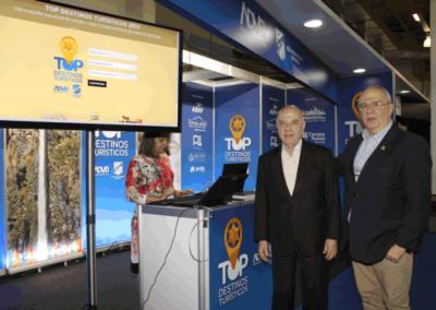 lancamento-premio-top-destinos-turisticos-902 (1)