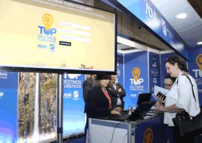 lancamento-premio-top-destinos-turisticos-918 (1)
