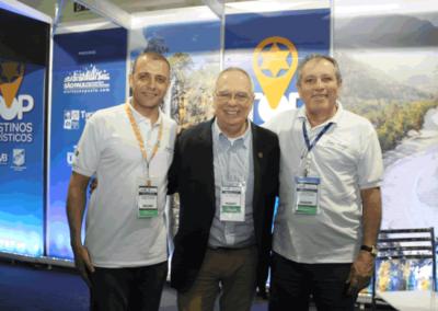 lancamento-premio-top-destinos-turisticos-919 (1)