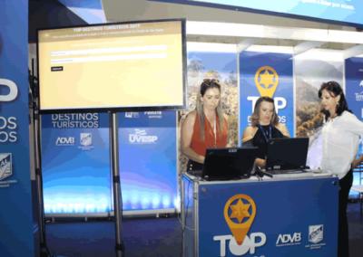 lancamento-premio-top-destinos-turisticos-928 (1)