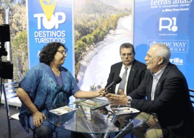 lancamento-premio-top-destinos-turisticos-955