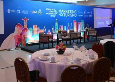 marketing-de-destinos-turisticos-paulistasl-647