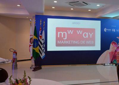 marketing-de-destinos-turisticos-paulistasl-671