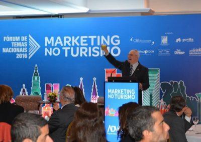 marketing-de-destinos-turisticos-paulistasl-674