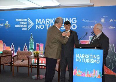 marketing-de-destinos-turisticos-paulistasl-680