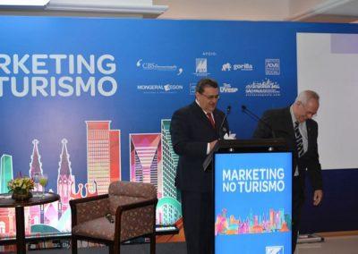 marketing-de-destinos-turisticos-paulistasl-682