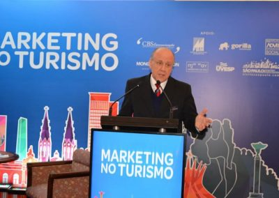marketing-de-destinos-turisticos-paulistasl-686