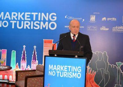 marketing-de-destinos-turisticos-paulistasl-687