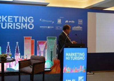 marketing-de-destinos-turisticos-paulistasl-688