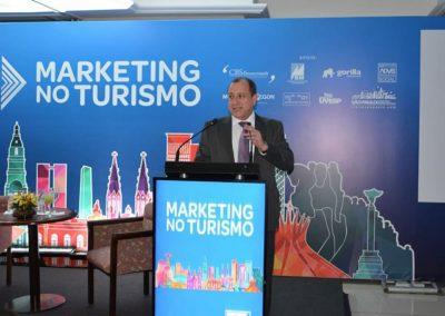 marketing-de-destinos-turisticos-paulistasl-691