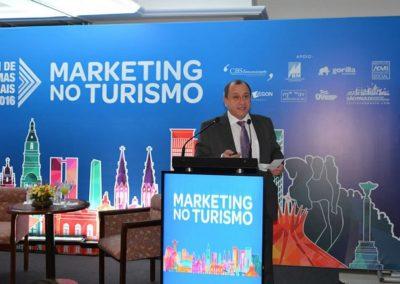 marketing-de-destinos-turisticos-paulistasl-692