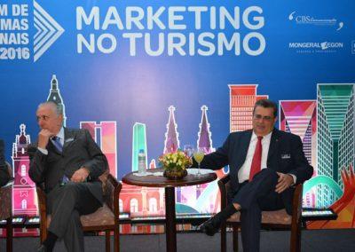 marketing-de-destinos-turisticos-paulistasl-694