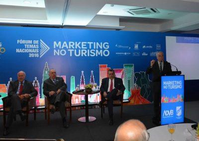 marketing-de-destinos-turisticos-paulistasl-697