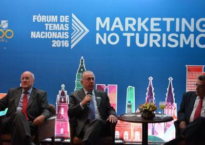 marketing-de-destinos-turisticos-paulistasl-698