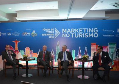 marketing-de-destinos-turisticos-paulistasl-702