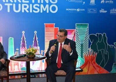 marketing-de-destinos-turisticos-paulistasl-703