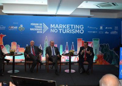 marketing-de-destinos-turisticos-paulistasl-704