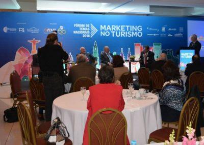 marketing-de-destinos-turisticos-paulistasl-706