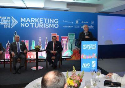 marketing-de-destinos-turisticos-paulistasl-712
