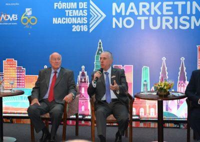 marketing-de-destinos-turisticos-paulistasl-714