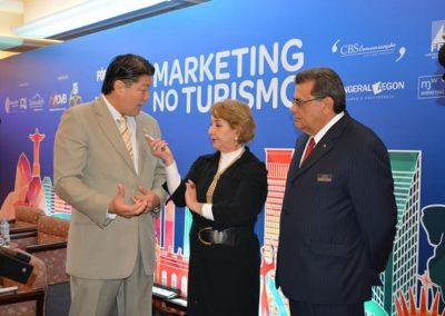 marketing-de-destinos-turisticos-paulistasl-727